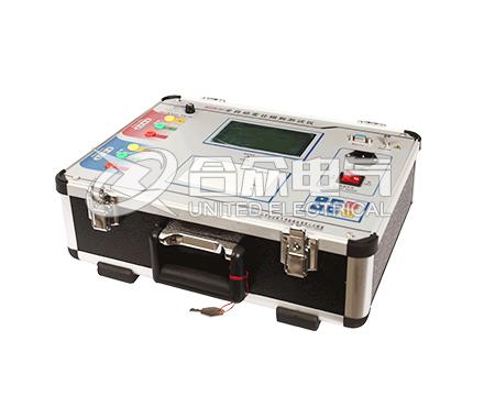 变压器组别测试仪