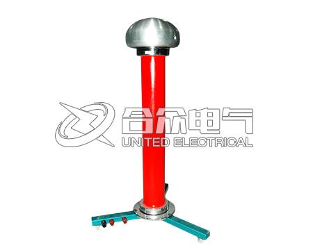 hzoh耦合电容器-高压绝缘试验设备-合众电气 官网