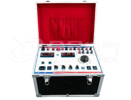 继电保护测试仪校验仪